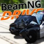BeamNG.drive MP