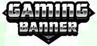 Gamingbanner - Multigaming Community